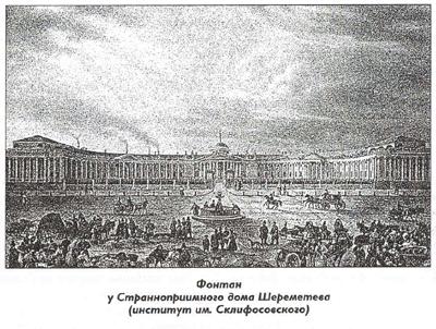 водопровода (Сытенко И.,