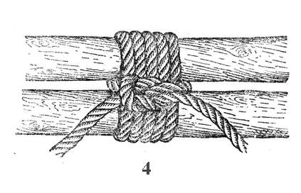 Скачать схема вязания шали паутинки